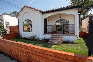 Single Family for sale in 3314 W 30th Street, Los Angeles, CA, 90018