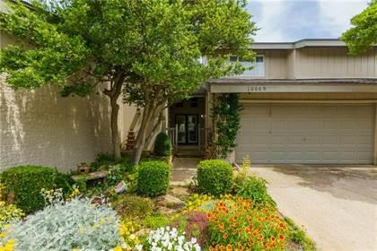 Residential for sale in 10009 Hefner Village Terrace, Oklahoma City, OK, 73162