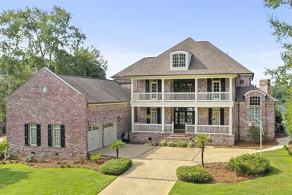 Luxury Homes For Sale Mansions In Gulfport Ms Point2