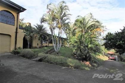 Residential Property for sale in House for sale or rent Alajuela near La Garita, La Garita, Alajuela