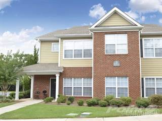Apartment for rent in Oak Hill Apartments - 3 Bed 2 Bath, Athens, GA, 30601