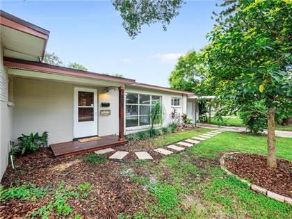 Residential Property for sale in 809 MERCADO AVENUE, Orlando, FL, 32807