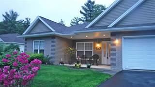 Single Family for sale in 72 Acorn Dr, Bridgewater, Nova Scotia, B4V 8Z3