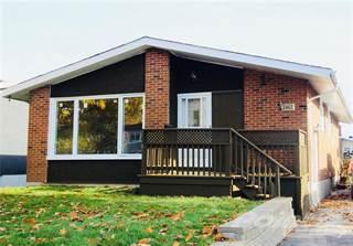 Residential Property for sale in 2465 Heaton Avenue, Ottawa, Ontario