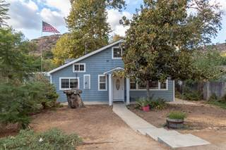 Single Family for sale in 977 Silverbrook Dr, El Cajon, CA, 92019