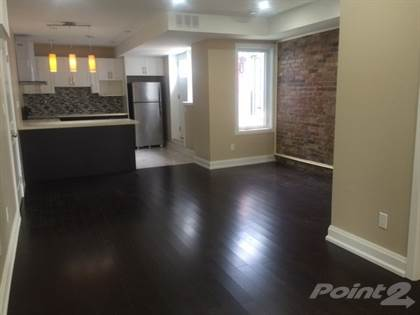 Residential Property for rent in 926 Danforth Ave, Toronto, Ontario, M4J1L9