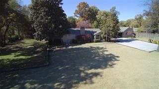 Single Family for sale in 5320 S Sheridan Road, Tulsa, OK, 74135