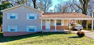 Single Family for sale in 4100 Thornwood Drive, Knoxville, TN, 37921