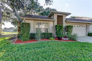 Residential Property for sale in 3054 PEPPERWOOD LANE W, Clearwater, FL, 33761
