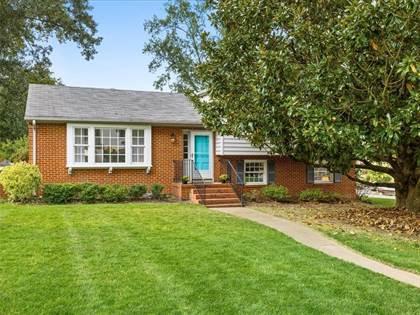 Residential Property for sale in 1808  Verona Rd, Henrico, VA, 23229