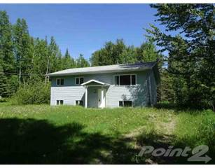 cheap houses for sale in valemount 1 affordable homes in