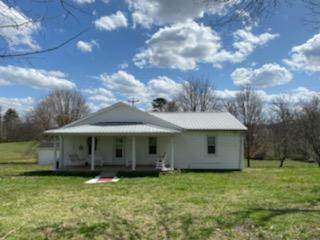 Residential Property for sale in 219 Burchfield Ave, Oneida, TN, 37841