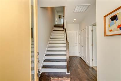Residential Property for sale in 1718 Delta Ave, Nashville, TN, 37208