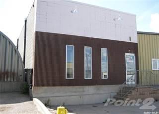 Comm/Ind for rent in 1713 Saskatchewan AVENUE, Saskatoon, Saskatchewan, S7K 1P7
