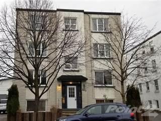 Apartment for sale in 392 Blake Boulvard, Ottawa, Ontario, K1L 6L2