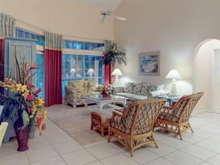 Condo for sale in 5249 Tivoli Drive 5249, Miramar Beach, FL, 32550