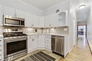 Condo for sale in 803 WILLOW AVE 3S, Hoboken, NJ, 07030