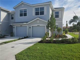 Townhouse for rent in 12529 Westhaven WAY, Fort Myers, FL, 33913