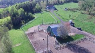 Farm And Agriculture for sale in 41 C Christie Rd, York, New Brunswick