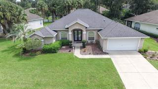 Single Family for sale in 2811 SW 20 Avenue, Ocala, FL, 34471