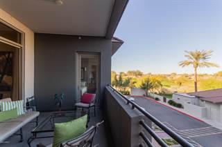 Apartment for sale in 15802 N 71ST Street 355, Scottsdale, AZ, 85254