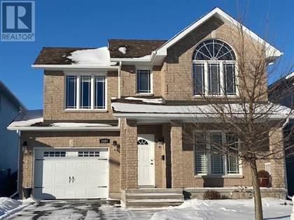Single Family for sale in 1523 Providence CRES, Kingston, Ontario, K7P0H9