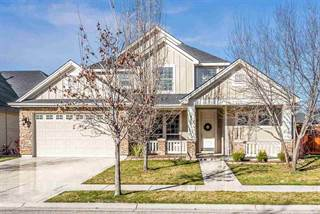 Single Family for sale in 630 E Bonita Canyon, Meridian, ID, 83646