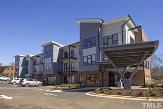 Condos For Sale Hillsborough 5 Apartments For Sale In Hillsborough