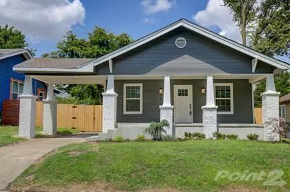 Single-Family Home for sale in 1416 N Boston Ave , Tulsa, OK, 74106