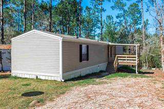 Residential Property for rent in 154 Roadrunner, Brookeland, TX, 75931