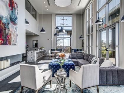 Apartment for rent in 1111 Austin  Highway, San Antonio, TX, 78209