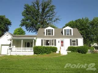 Single Family for sale in 3787 Raymond Ave , Bridgeton, MO, 63044