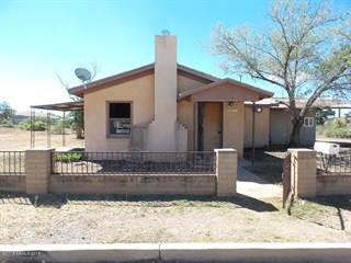 Single Family for sale in 1509 E 21st Street, Douglas, AZ, 85607