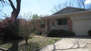 Single Family en venta en 2005 Redwood Place, Denton, TX, 76209