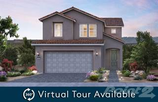 Single Family for sale in Blue Diamond Rd & S Grand Canyon Dr, Las Vegas, NV, 89178
