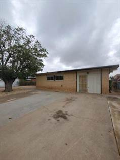 Residential Property for sale in 5106 Mumm Lane, El Paso, TX, 79924