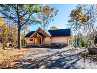 Residential Property for sale in 1259 Barrett Chute Rd, Greater Madawaska, Ontario