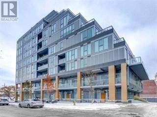 Photo of 6 PARKWOOD AVE, Toronto, ON M4V0A3