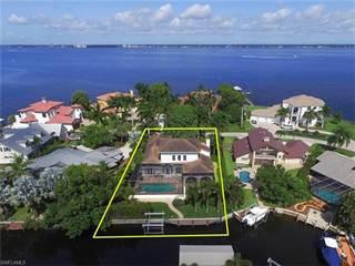 Single Family for sale in 930 Aqua LN, Fort Myers, FL, 33919
