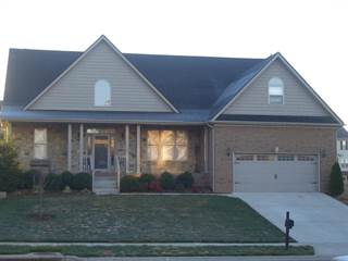 Single Family for sale in 425 Houston Oaks Drive, Paris, KY, 40361