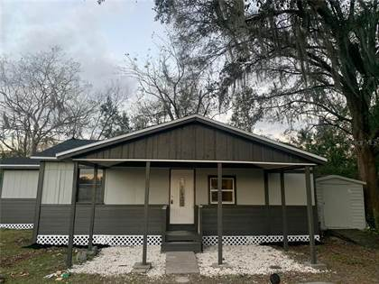 Residential Property for sale in 2206 SHIRAH ROAD, Auburndale, FL, 33823