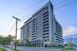 Condominium for sale in 80 Esther Lorrie Drive, Toronto, Ontario, M9W 0C6
