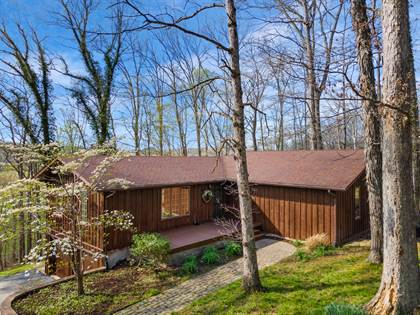 Residential Property for sale in 507 Skaggs Road, Morehead, KY, 40351