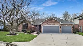 Single Family for sale in 71 Charing Cross Road, Indianapolis, IN, 46217