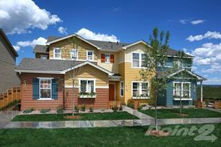 Single Family for sale in 257 Ironclad Lane, Colorado Springs, CO, 80905