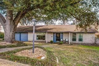 Single Family for sale in 3750 Cripple Creek Drive, Dallas, TX, 75224