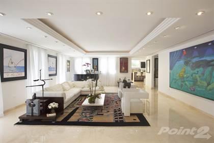 Residential for sale in MA 1 Ramirez De Arellano corner Parklane, Guaynabo, PR, 00966