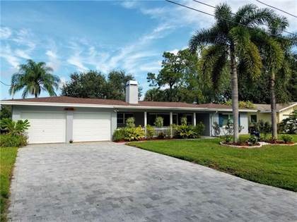 Residential Property for sale in 2130 MCKINLEY STREET, Clearwater, FL, 33765