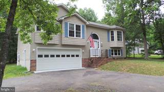 Single Family for sale in 1336 LAKEVIEW PARKWAY, Locust Grove, VA, 22508