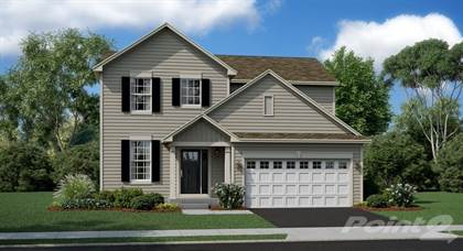 Singlefamily for sale in 3280 Huntington Lane, Montgomery, IL, 60538